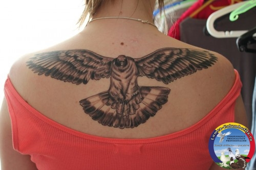 pigeon_tattoo_by_draggygirl-d4ekns8