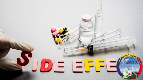 Medication Side Effect
